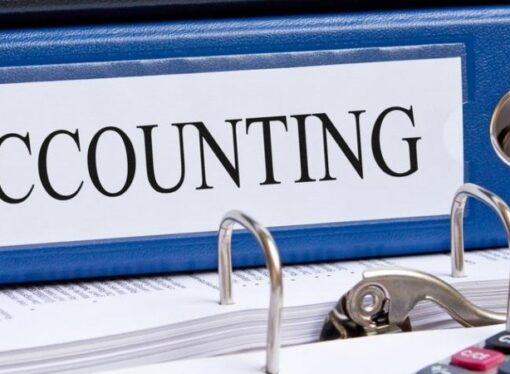 Doanh nghiệp cần lưu ý gì khi thuê kế toán?
