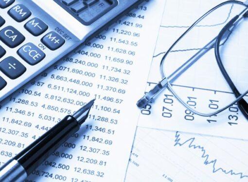 Lập hai sổ kế toán lợi ít hại nhiều mà doanh nghiệp chưa lường trước