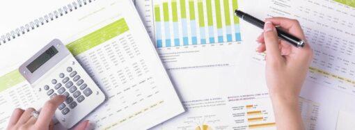 Dịch vụ Báo Cáo Thuế TRỌN GÓI tại TPHCM