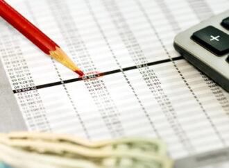 Cách quản trị rủi ro với báo cáo thuế