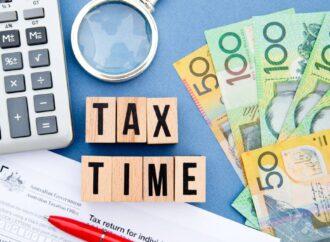 Nắm lòng bí kíp quyết toán thuế TNDN chính xác hiệu quả