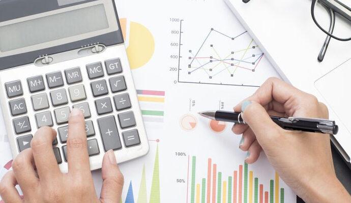 Các lỗi dễ mắc trong hoạt động kế toán khiến doanh nghiệp bị phạt