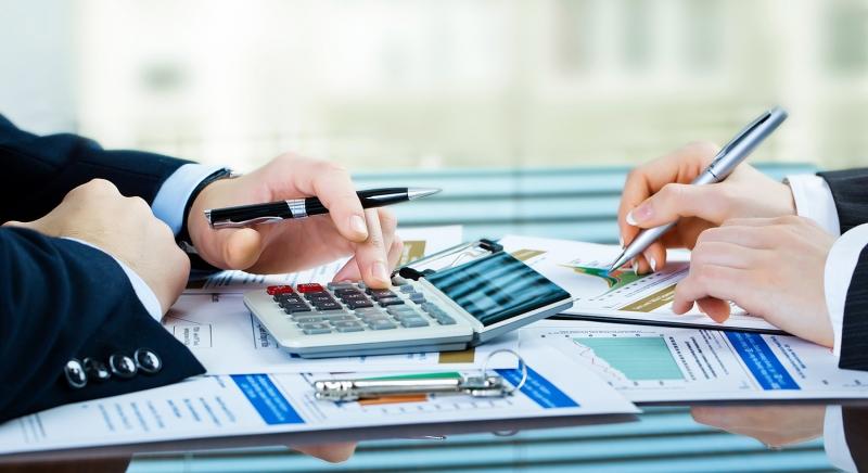 Kế toán thuế cần hoàn tất những công việc gì?