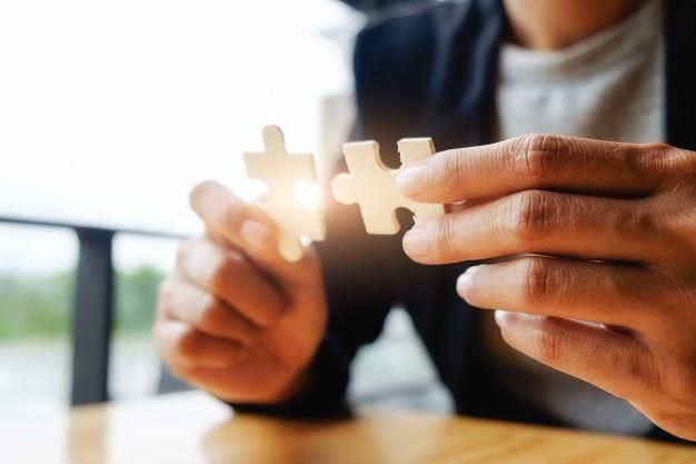 Doanh nghiệp mới thành lập cần lưu ý gì về lương và bảo hiểm