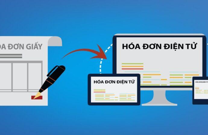 Phương pháp quản lý hóa đơn điện tử đầu vào hữu hiệu nhất